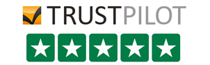 Trustpilot Review Kitchen Countertops